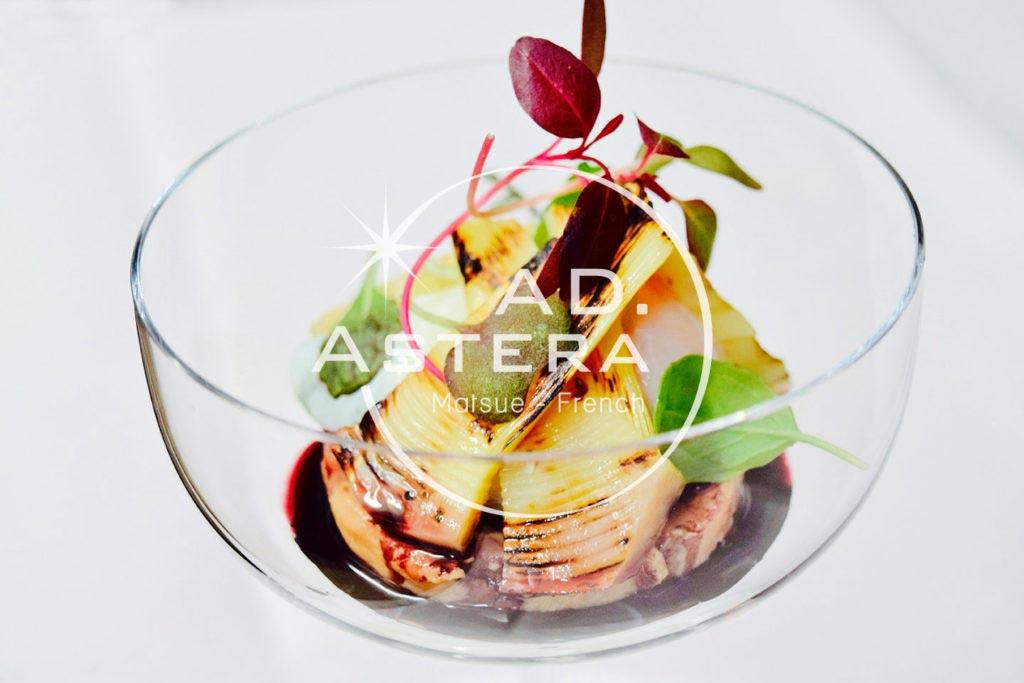 AD.ASTERA(アドアステラ)