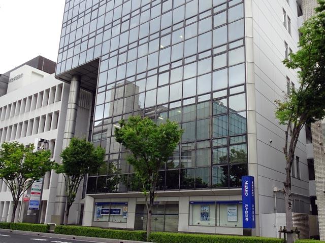アディーレ法律事務所 松江支店