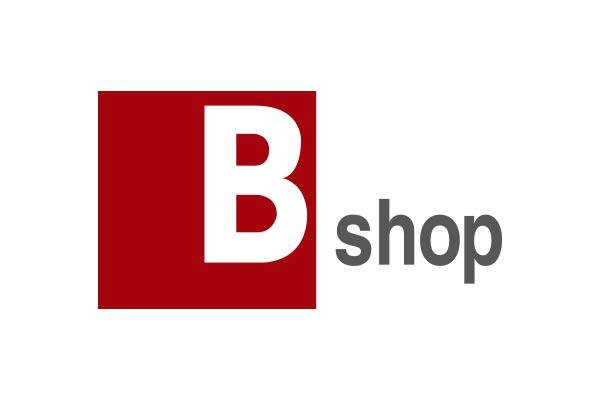Bshop(ビショップ)