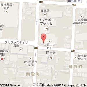 ブック・プラザ 千鳥書房の地図