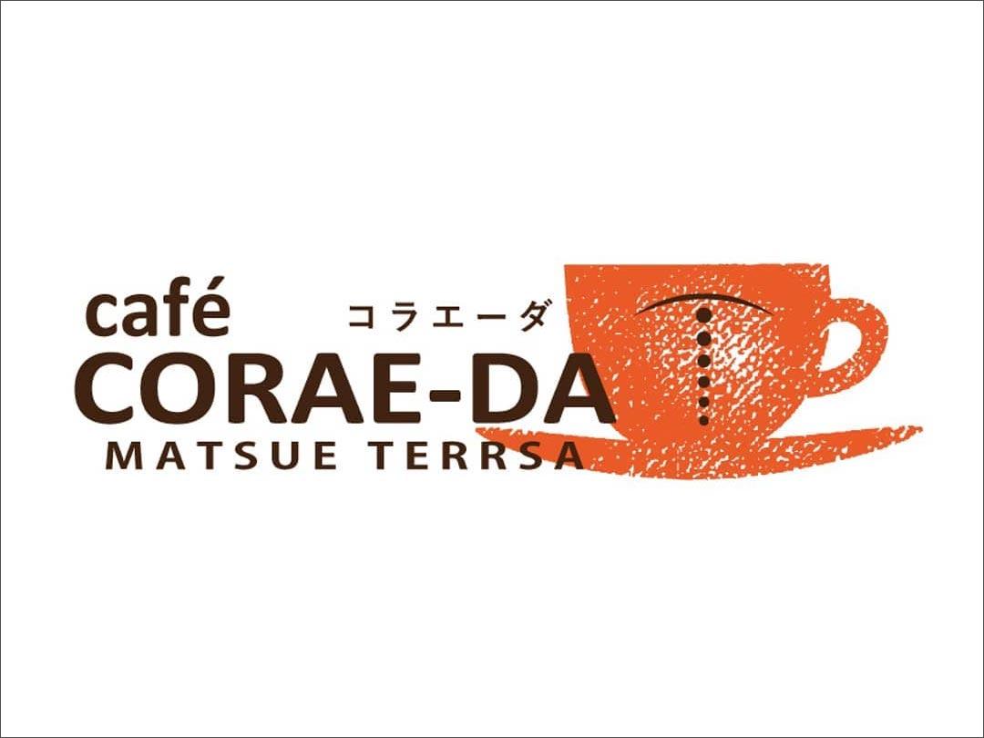 cafe CORAE-DA(コラエーダ)