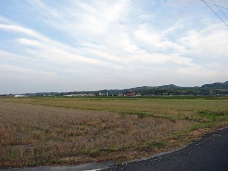 斐川に新たな商業ゾーン