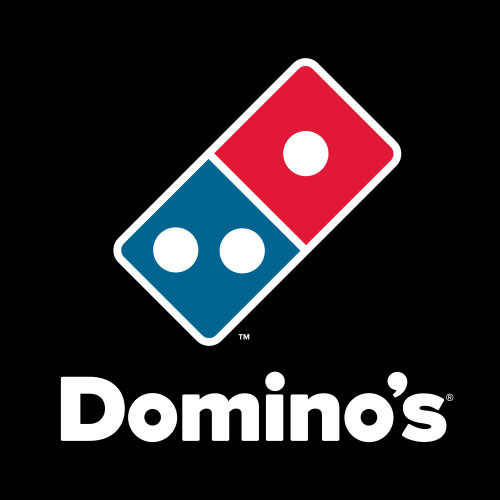 『ドミノ・ピザ』