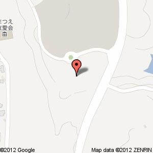 笑美保育所の地図