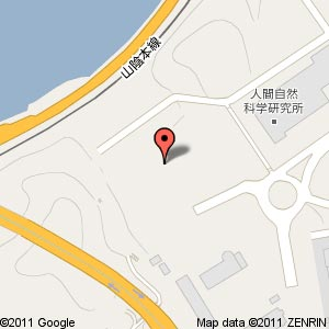 イーウェル 松江オペレーションセンター