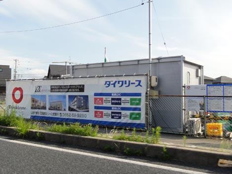 ファミリーマート 松江竹矢店?