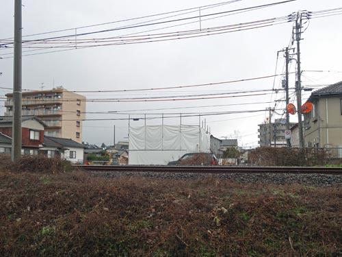 ファミリーマート 浜乃木一丁目店(仮称)