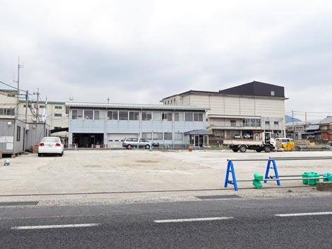 ファミリーマート 斐川支所前店