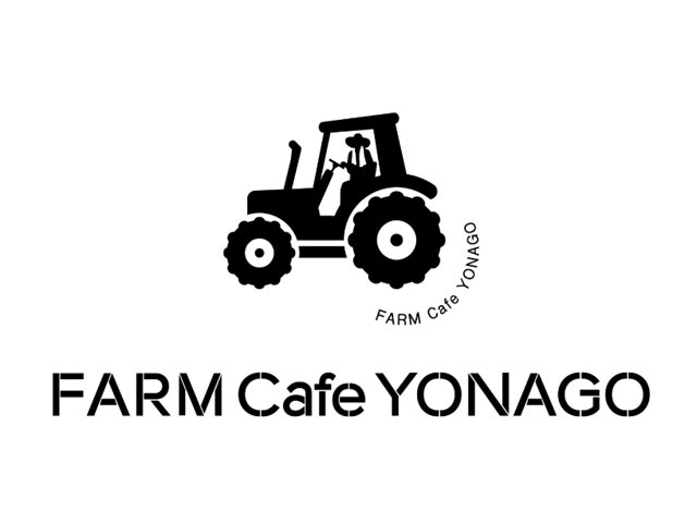 FARM cafe YONAGO