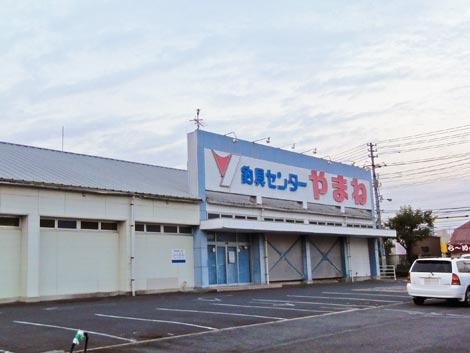 ゲオ松江菅田店