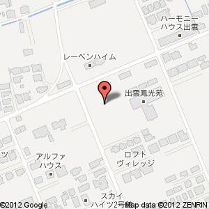 ひまわり第2保育園の地図