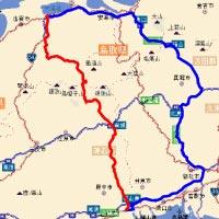 宍道-福山
