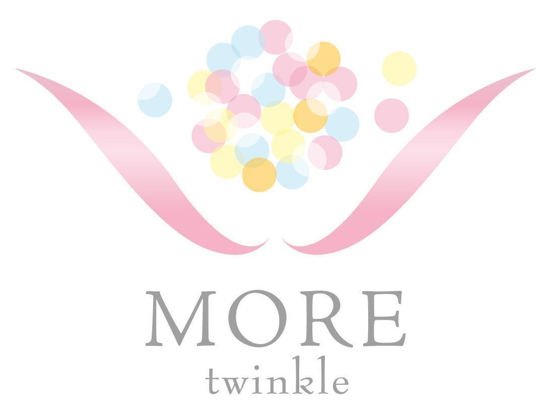 脱毛専門サロン MORE twinkle 松江店(モア・トゥインクル)