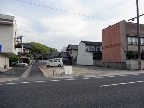 ニュータイヘイ松江ビル