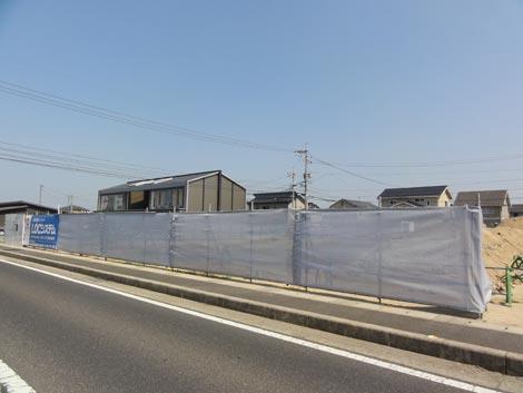 ニチイケアセンター出雲(仮称)