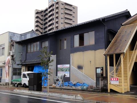 朝競り炉端 日本いち