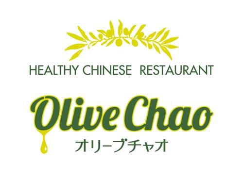 OliveChao オリーブチャオ
