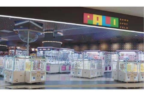 PALO 松江店