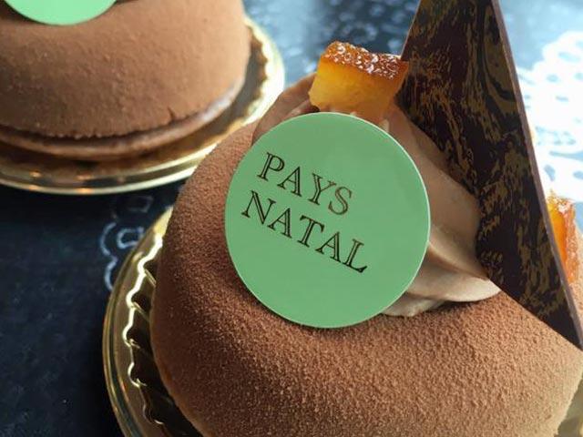 PAYS NATAL(ペイナタル)