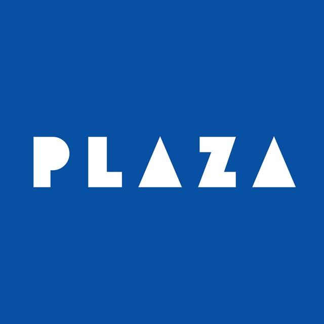 PLAZA(プラザ)
