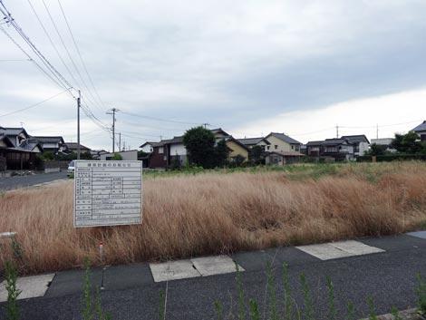 シニアコート平田