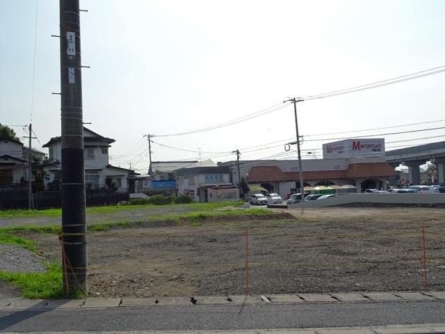 セブン-イレブン 松江上乃木9丁目店