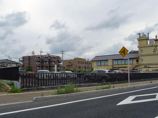 セブン-イレブン 松江千鳥町店