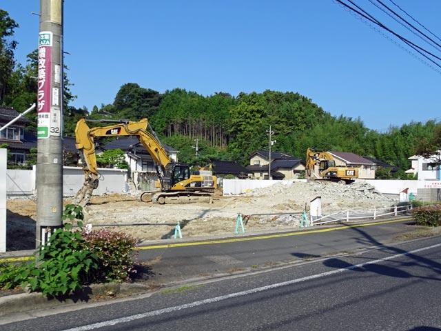 セブン-イレブン 松江東奥谷町店