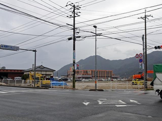 セブン-イレブン 出雲平野町店