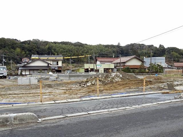 セブン-イレブン 松江宍道大森店