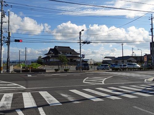 セブン-イレブン 松江楽山店