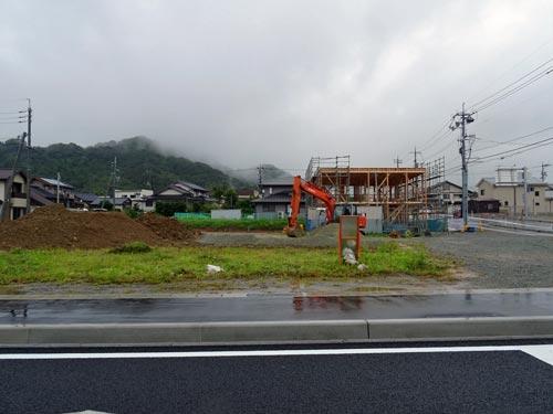 セブン-イレブン 松江大庭バイパス店