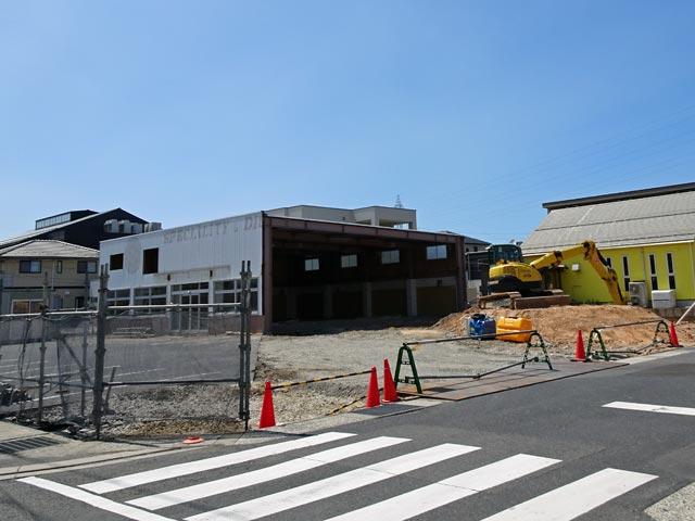 セブン-イレブン 松江西川津東店