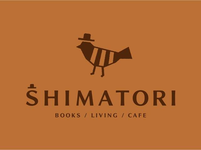 SHIMATORI 米子店