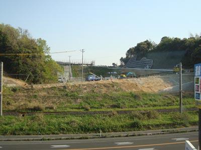 島根県立宍道高校