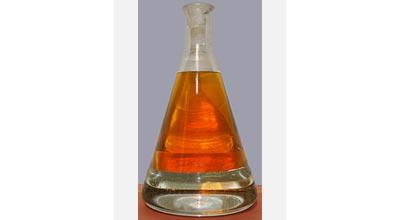 砂糖からガソリンを生成する技術(米国立科学財団)