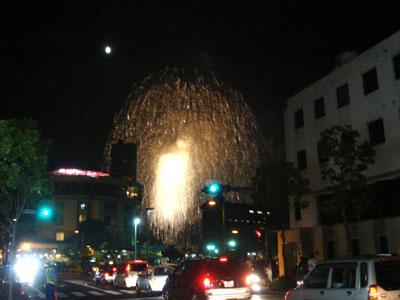2006水郷祭