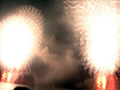 2007水郷祭