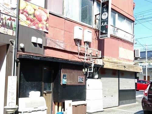 本格炭火串焼き専門店 肉ノ匠 炭家 -sumika-