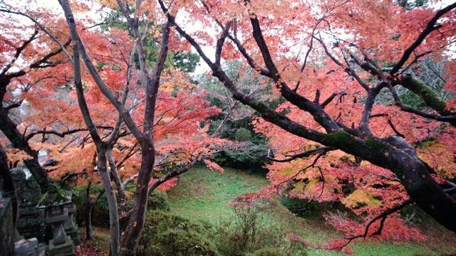 田原神社(春日神社)