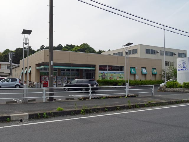 たいせいストア矢田店跡地