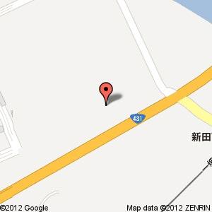 平田にぎわい市場ツチエの地図