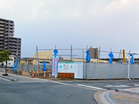平安祭典 松江城西ウイングホール