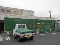 サンキューカット(3QCUT)黒田店