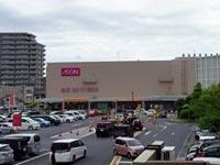 スピンズ(SPINNS)松江イオン店