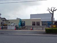 A-プライス 米子店