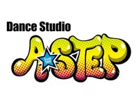 【松江】『dance studio A☆STEP 来待校』来待の9号沿いにダンススタジオ「A☆STEP」さんの来待校が2021年5月8日オープン