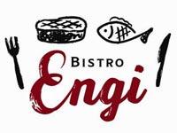 BISTRO Engi(ビストロ エンギ)