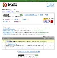 人気ブログランキング - 島根県