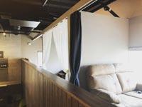 【出雲】『シーシャサロン chillax』シーシャを楽しめるカフェが出雲にオープン!2021年4月2日オープン